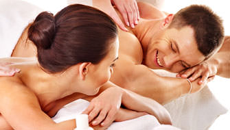 3/5 Days Massage Packages