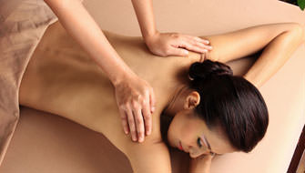 1 Day SPA Packages