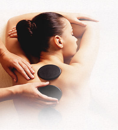 Signature Treatments Collection - 3 Days SPA Program